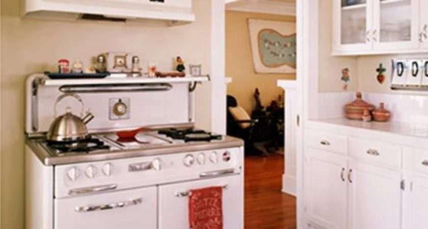 Black White Kitchen Floors Kate Collins Interiors