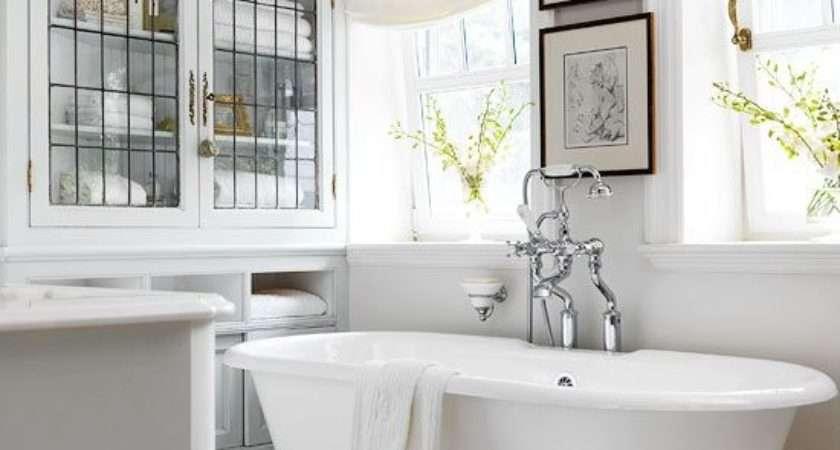 Black White Marble Bathroom Tiles Ideas