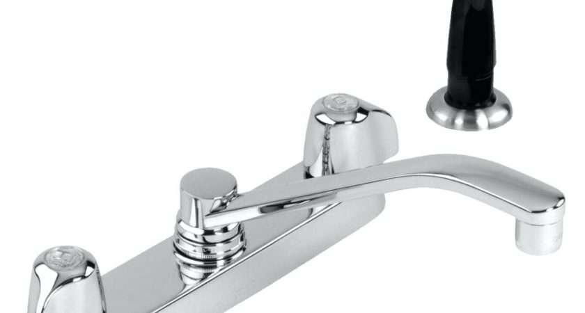 Blanco Faucet Parts Kitchen Repair Unique