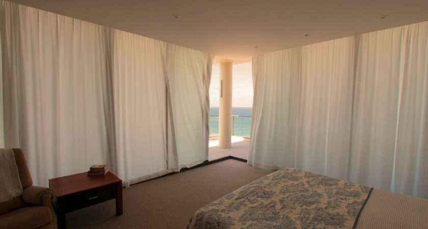 Blinds Shutters Curtains Awnings Hunter Region