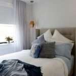 Block Triple Threat Jess Ayden Guest Bedroomfeaturing