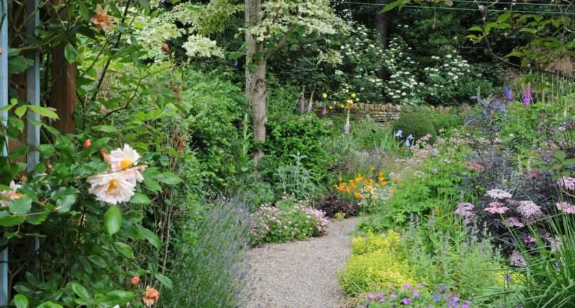 Blog English Country Gardens Cumbria Garden Design