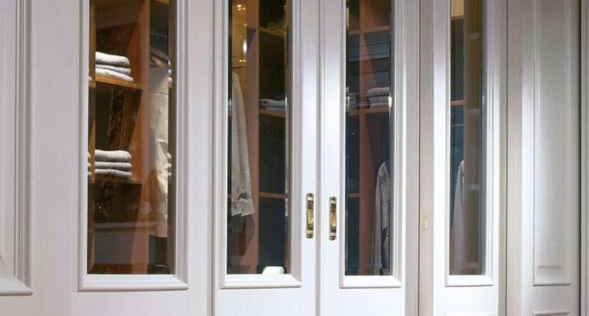 Blog Internal Wood Glass Doors
