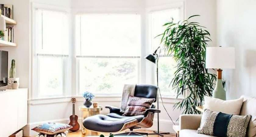 Blogs Every Interior Design Fan Should Follow Mydomaine