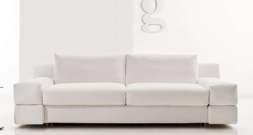 Blow Contemporary Sofa Bed Modern Beds Furniture