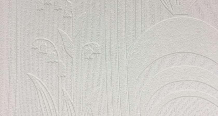 Blown Vinyl Wallpapertoile Driverlayer Search