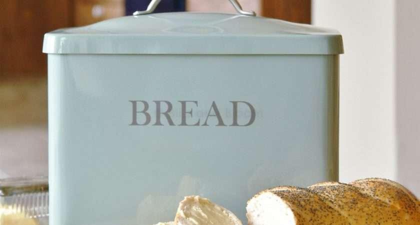 Blue Bread Driverlayer Search Engine