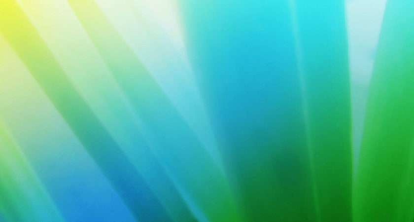 Blue Green Creatives