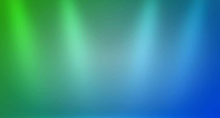 Blue Green Grasscloth