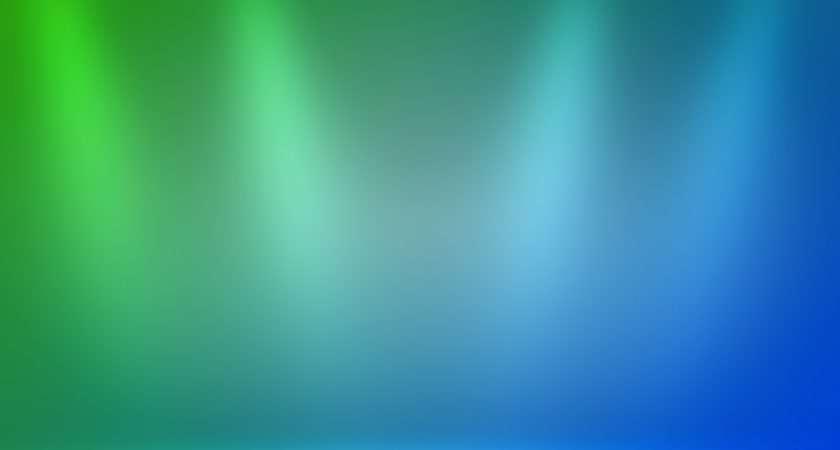 Blue Green Maybe Navy