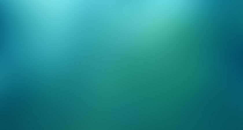 Blue Green Wallmaya