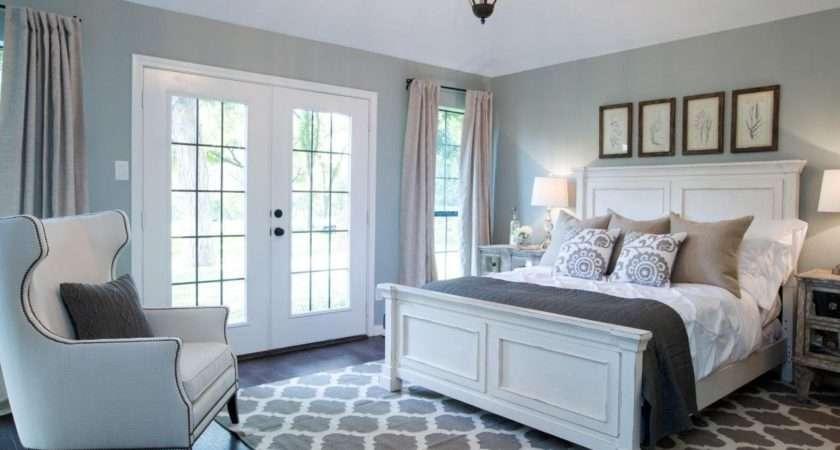 Blue Master Bedroom Decorating Ideas Classy Best
