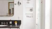 Bold Bathroom Tile Floors Cococozy
