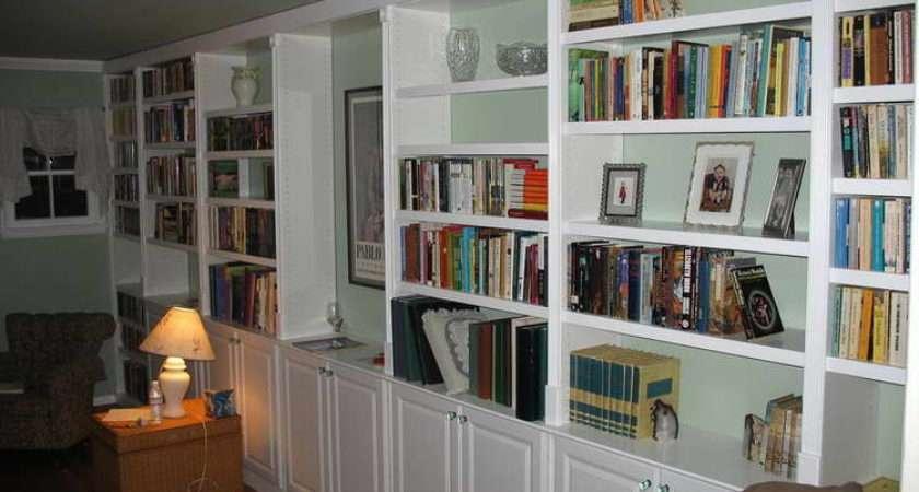 Bookcases Ideas Equilibrium Bookcase Malagana Design Defies