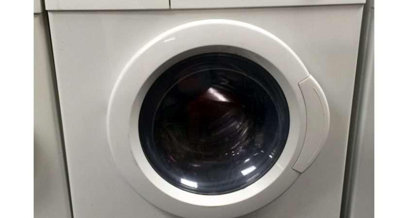 Bosch Exxcel Washing Machine