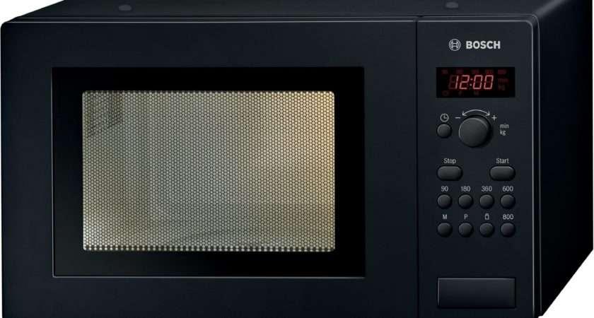 Bosch Hmt Microwave Oven Discount Appliance Centre