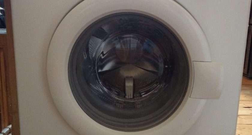 Bosch Maxx Washing Machine Sale Leith