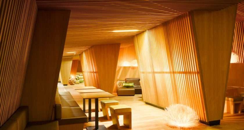 Boutique Hotel Althammer Hochuli Architekten