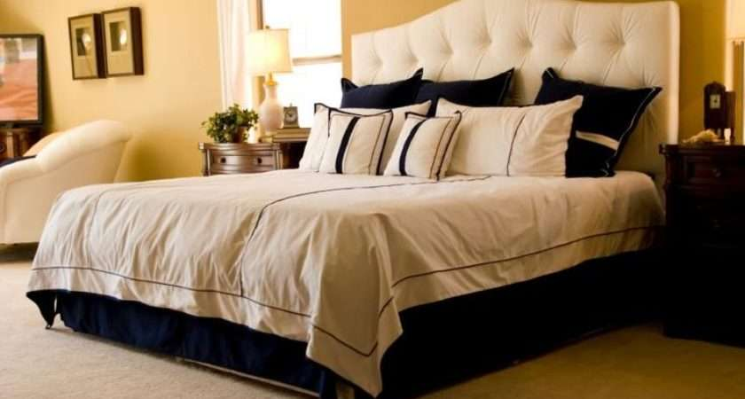 Boutique Style Bedroom Home Projects Pinterest