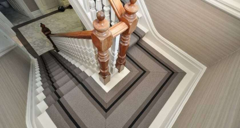 Bowloom Limited Carpets Rugs Stair Runners