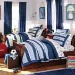 Boy Bedroom Ideas Decor