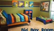 Boy Girl Bedroom Ideas Clipgoo