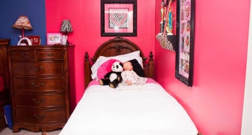 Boy Girl Room Ideas Girls Decorating