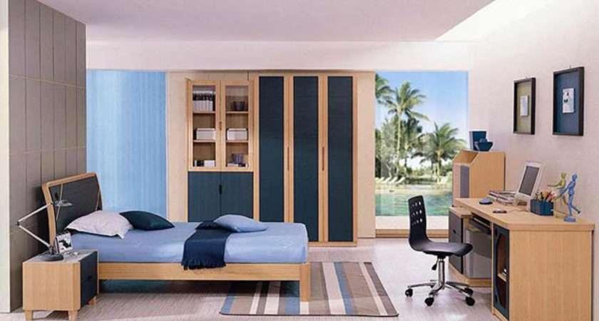 Boys Bedroom Decorating Ideas Jungle Safari Wall Decals