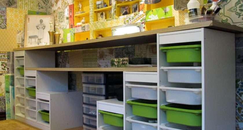 Boys Bedroom Ideas Ikea Storage