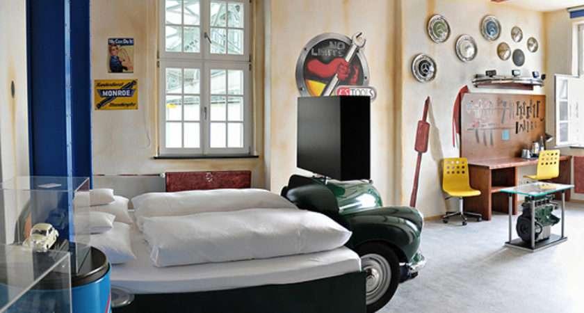 15 top photos ideas for cars bedroom decorating ideas lentine marine