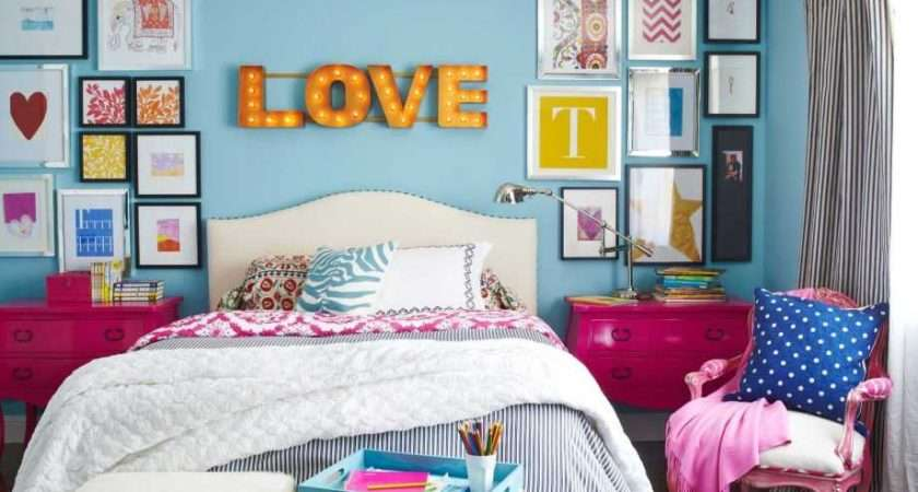 Boys Furniture Teen Bedroom Decor Also Latest Paint