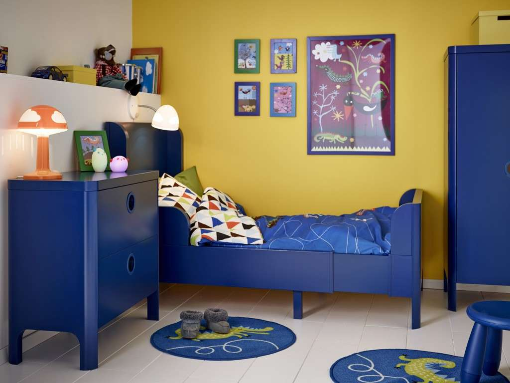 Boys Sports Bedroom Decorating Ideas Cool Golime