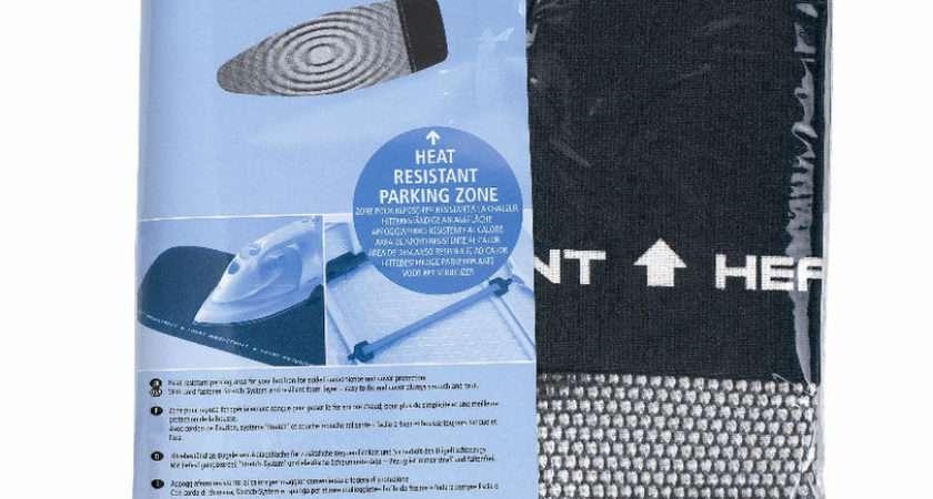 Brabantia Heat Resistant Ironing Board Cover Ebay