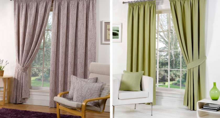 Brampton Curtain Range Archives Curtains Interiors Blog
