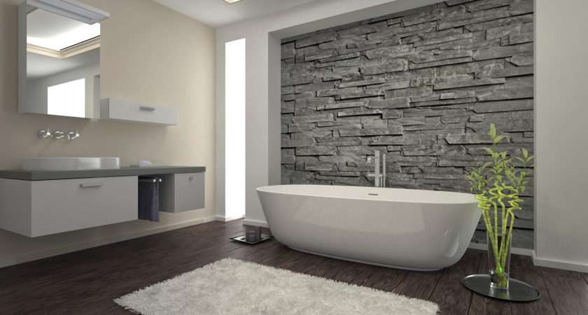 Brave Bathroom Trends Decor Design Show