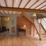 Braydestone Lambert Bardsley Reeve Norwich Architects Specialising