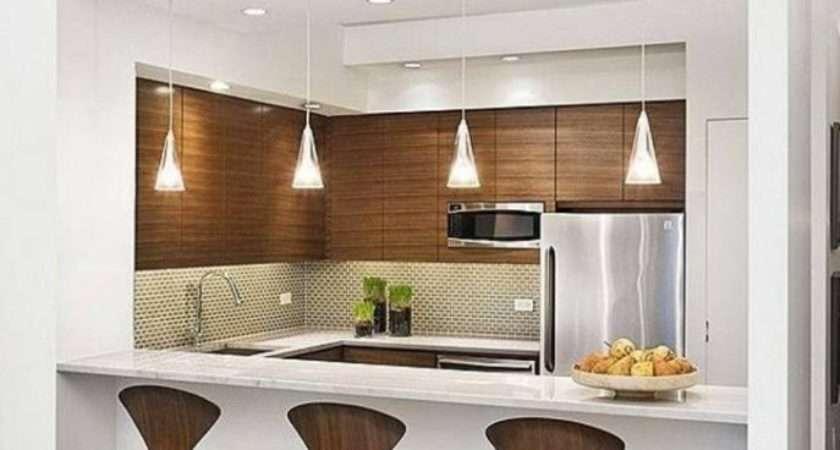 Breakfast Bar Stools Built Kitchen Islands