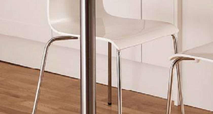 Breakfast Bar Table Legs