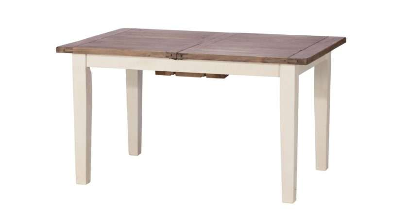 Brecon Small Extending Dining Table