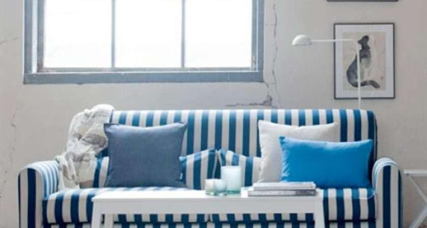 Bright Bazaar Instant Bemz Ikea Furniture Covers