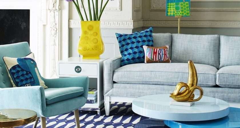 Bright Living Room Decor Ideas Decoratoo