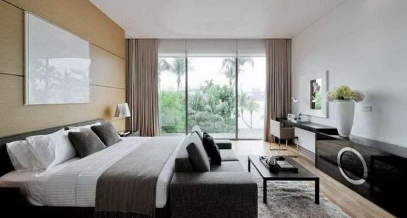 Bright Neutral Paint Colors Bedrooms Color
