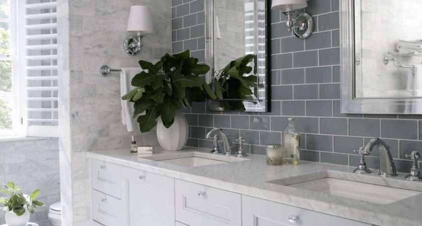 Brilliant Corating Ideas Make Bland Bathroom Come