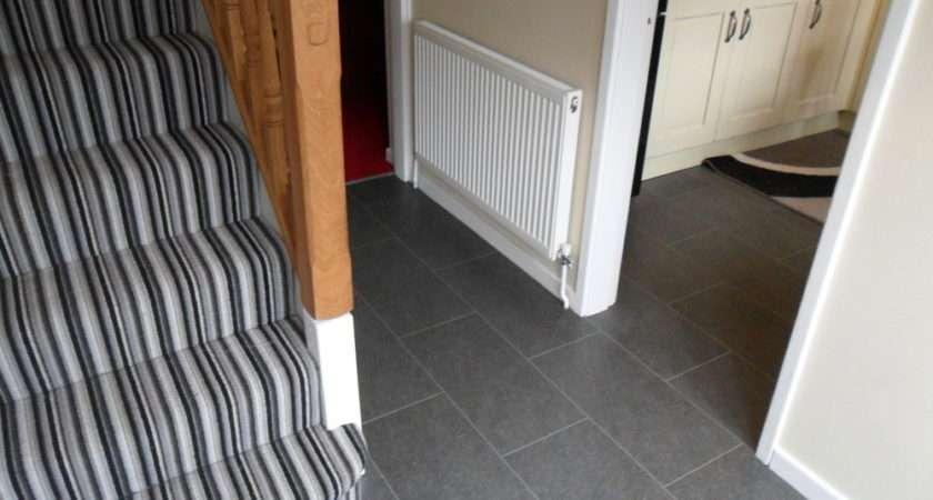 Britain Flooring Specialist Feedback Fitter Carpet