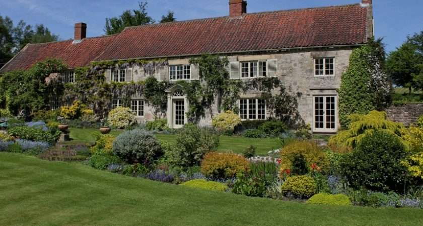 Britain Most Beautiful Homes Sale Telegraph