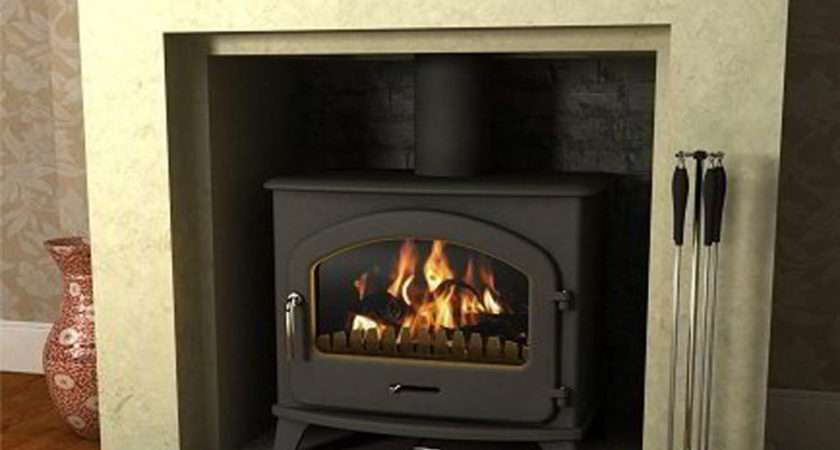 Broseley Serrano Woodburning Stove Reviews Regarding
