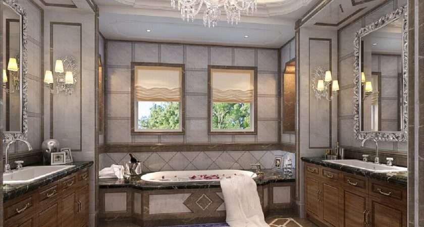 Browse European Style Bathroom Interior Similar Ideas Design