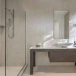 Browse Thousands Master Bathroom Design Ideas