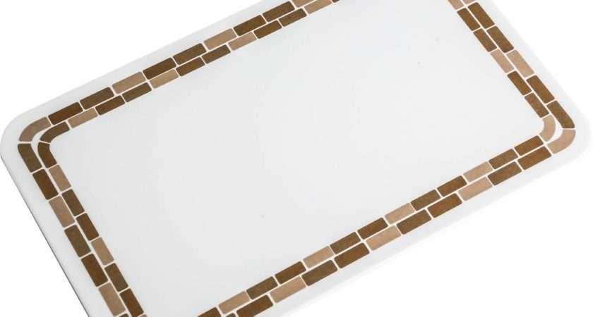 Brunner Melamine Cutting Board