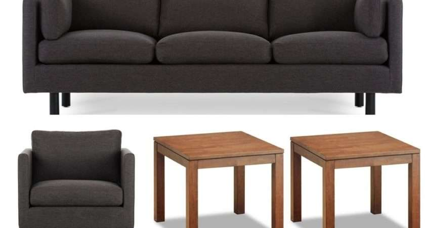 Bryght Furniture Review Inexpensive Modern